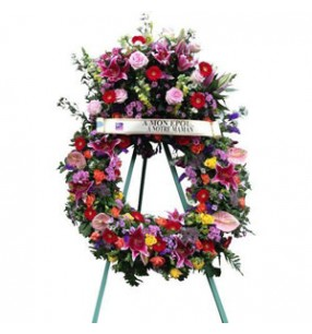 ULTIMES HOMMAGES